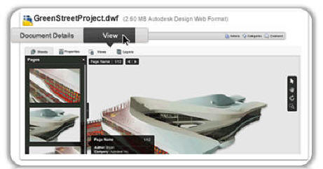 Buy Autodesk Inventor Professional 2015 mac os