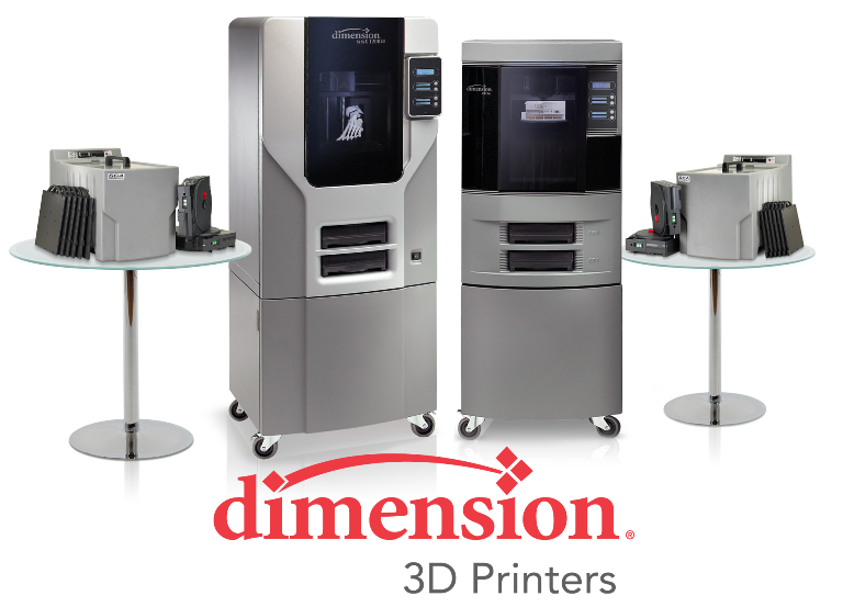 Save 15% on all 3D Printer Floor Models
